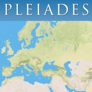 Pleiades